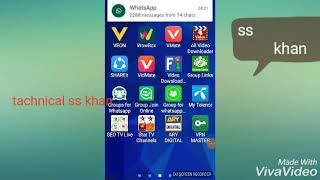 How To Creat My Telenor App Account And Use Created By Technical Ss Khan