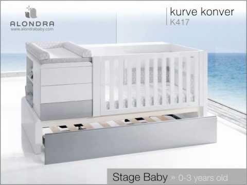 comment monter lit evolutif sauthon la r ponse est sur. Black Bedroom Furniture Sets. Home Design Ideas