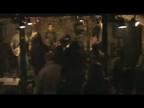 Gibbon Reconstruction Factory - 3 big hits