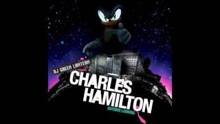 Charles Hamilton - Outside