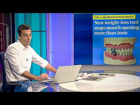 Ce este dieta ketogenica