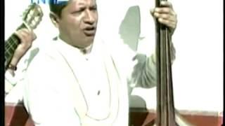 Danza Folkloricas de Honduras 08 05 2013