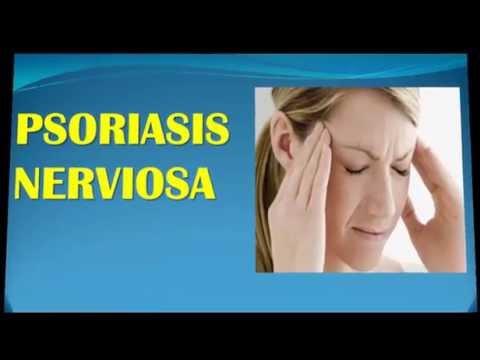Los medios públicos de la psoriasis por todo el cuerpo