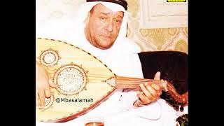 مازيكا الفنان محمد علي سندي ـ زمان لما نتقابل ( عتاب ) ـ جهاركاه ـ 1389 هـ تحميل MP3