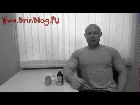 Секрет моей диеты / ОМЕГА-3 /  льняное масло /  похудеть