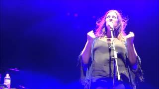 Between the Bars Madeleine Peyroux Live 2014