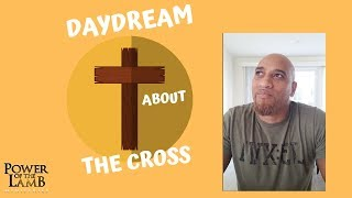 How to Live a Christ Centered Life (Empathy and NEURONS) | Pastor Ivor Myers