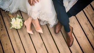 جهاز العروسة / تصديرتي وواش لبست يوم عرسي ويوم صبوح العروسة Ma Tasdira