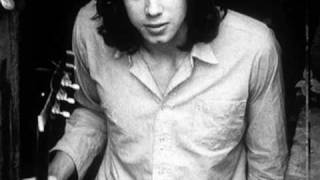 Nick Drake: Way to Blue An introduction to Nick Drake