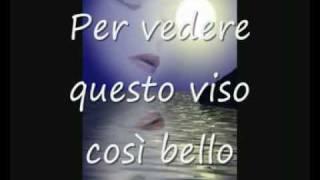 E vui durmiti ancora - canzone siciliana