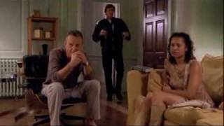 Extrait  Manchil (2003) - Anthony Head et Angel Coulby