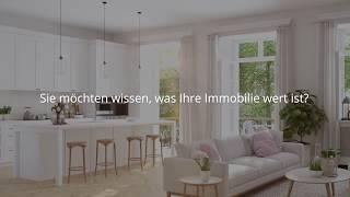 Hamburgs Immobilienmakler