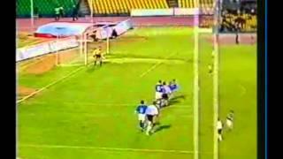 Cyprus 2:2 Estonia 2001