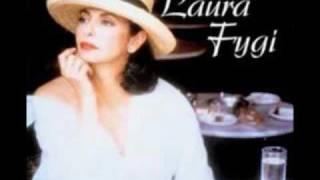 "Video thumbnail of ""Laura Fygi | Girl Talk"""