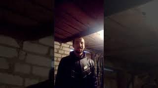 ЗАЦЕНИТЕ! (2018), Новый рэп,Охуенно читает,клипы 2018,новая музыка
