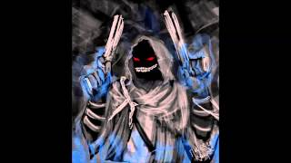 Disturbed - The Vengeful One (The Guy / Demon Voice)
