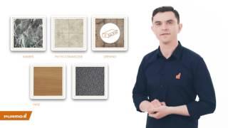 Jakie posadzki można układać na ogrzewaniu podłogowym?