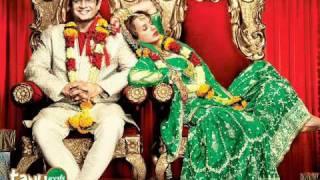Piya*(Tanu Weds Manu)*Roop Kumar Rathod*Full Song [HD