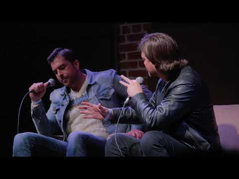LA Live Show: Nando On What The Pink Tide Achieved ft. Nando Vila