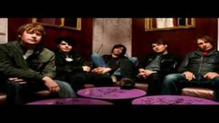 The Charlatans - Here comes a soul saver