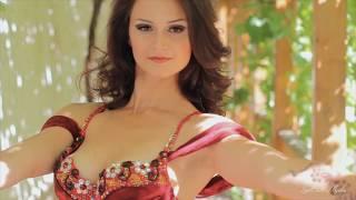 Арабская музыка для танца живота Танец Чувственный Танцевальная музыка Востока