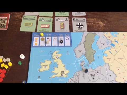 Intro to Hitler's Reich