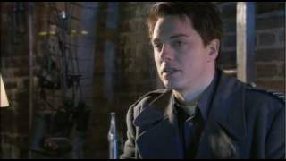 See The Sun- Dido- Torchwood