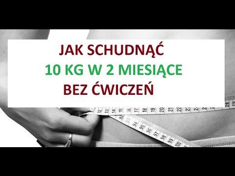 Opinie Jak stracić kg