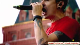 Linkin Park 08 In The End HD...