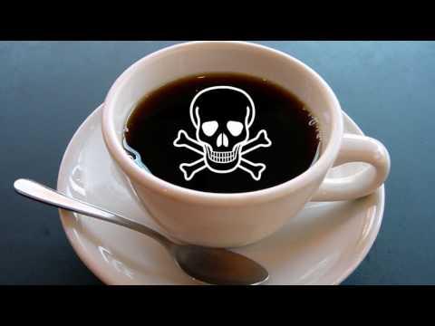 Арабика зеленый кофе для похудения