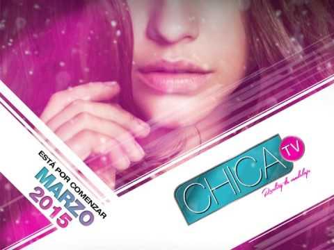 CHICA TV