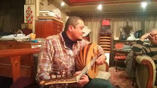 تحميل اغاني المونولوج النادر لـ سيد درويش : الناس وقعتها خفيفة ( بنت العمدة ) غناء الفنان طارق بشير MP3