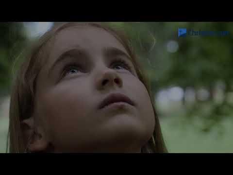 Whisper a Little Prayer | Christian Songs For Kids