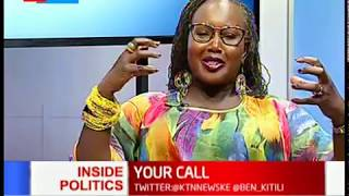 Your Call: Viewers Feedback | Inside Politics