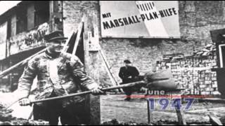 June 5th - This Day in History