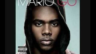 Mario - Your's Forever *2008 Exclusive*