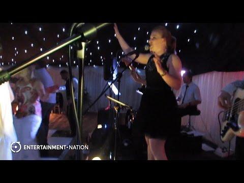 All Stars Live Video
