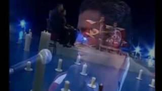Taylan Cansizoglu & Arzu HOZAT Damar ...