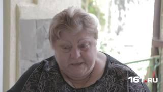 Ростовчанка 6 лет находится в коме