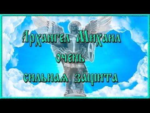 5 православных молитв господу богу