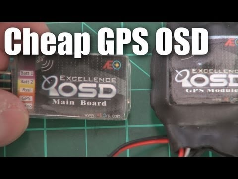 a-cheap-gps-osd-part-1