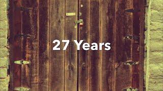 27 Years: An IT Fan Film