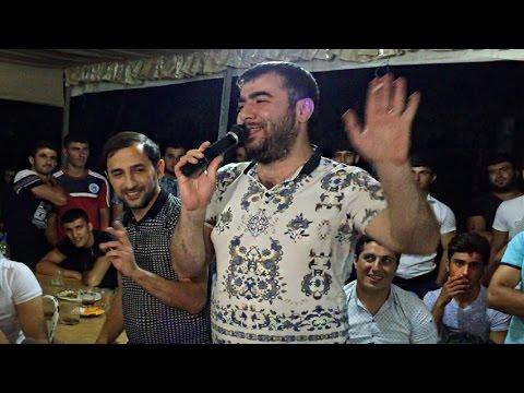 Sene Bu Da Azdi / Perviz,Reshad,Vuqar,Rufet,Mehman,Ruslan,Atash,Elvin / Muzikalni Meyxana / Astara mp3 yukle - mp3.DINAMIK.az