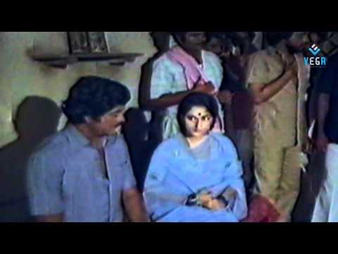 Com Download free Indian hindi telugu mp3 songs