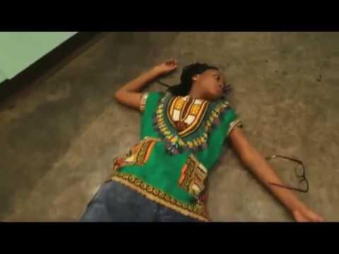Short Movie Part2 #Bbnaija