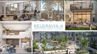 Video of Belgravia 3