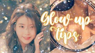 How to look like  a Kpop Idol | Glow up tips 2021