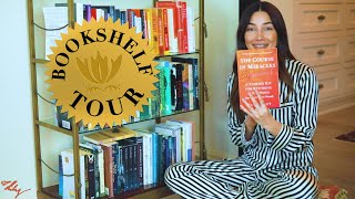 Lily Lit: My Favorite Reads | Read #WithMe | Lily Aldridge