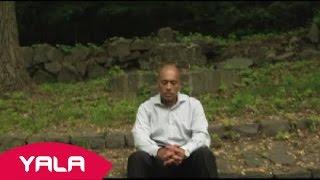 George Dfouni - Bayyeh (Official clip) / جورج دفوني - بايه