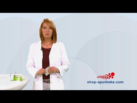ICD-Code von Typ 1 Diabetes in
